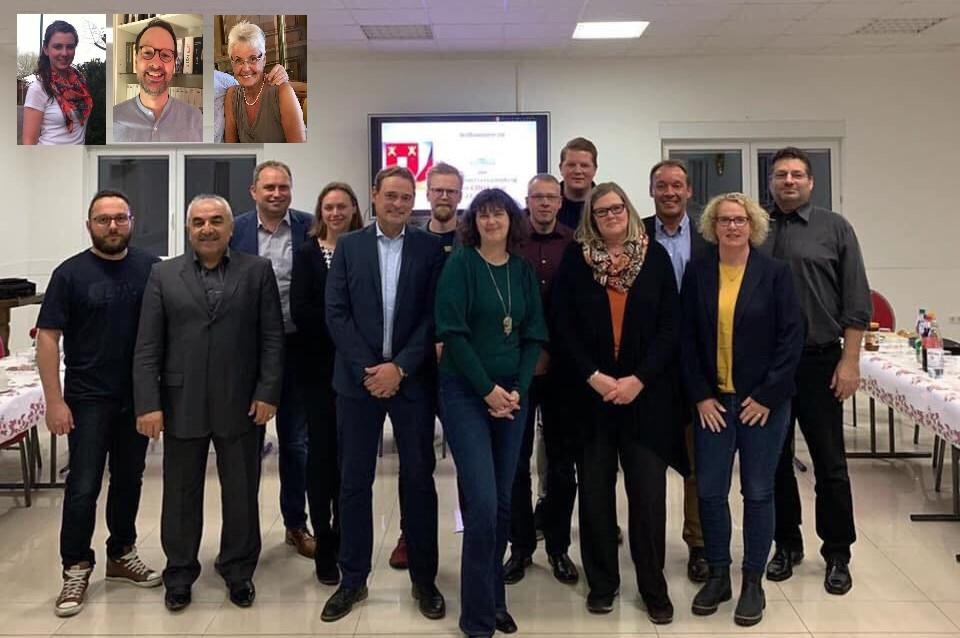 Vorstand_2019-2021